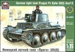 1-35-German-Light-Tank-Praga-38tG