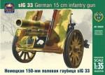 1-35-German-15-MM-Field-Gun-SIG-33