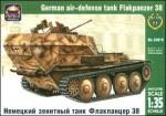 1-35-German-AA-Tank-Flakpanzer-38
