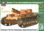 1-35-Sturmpanzer-II-German-150mm-SPG