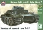 1-35-Pz-I-Ausf-F