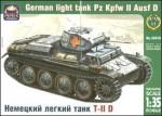 1-35-Pz-II-ausf-D