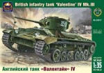 1-35-Valentine-IV