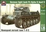 1-35-Pz-Kpfw-II-Ausf-C-German-light-tank