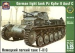 1-35-Pz-Kpfw-II-Ausf-C-German-light-tank