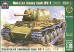 1-35-Soviet-Heavy-Tank-KV-1-mod-1941