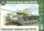 1-35-Soviet-Heavy-Tank-KV-85