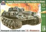 1-35-Flammpanzer-IID