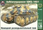 1-35-SdKfz-140-1
