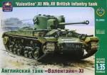 1-35-Valentine-XI