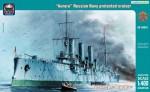 1-400-Russian-navy-protected-cruiser-Avrora