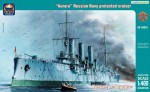 1-400-Russian-navy-protected-cruiser-Avrora