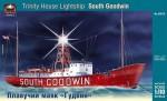 1-100-Trinity-House-lightship-South-Goodwin
