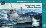 1-130-Shell-Welder-Coastal-tanker