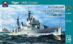 1-415-HMS-Cruiser-Tiger