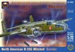 1-72-North-American-B-25C-Mitchell-Bomber
