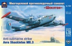 1-72-Anti-submarine-striker-Avro-Shackleton-MR-3