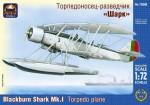 1-72-Blackburn-Shark-Mk-I-Torpedo-plane