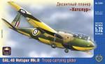 1-72-GAL-48-Hotspur-Mk-II-Troop-carrying-glider