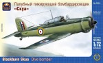 1-72-Blackburn-Skua-Dive-bomber
