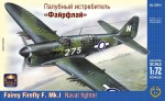 1-72-Fairey-Firefly-F-Mk-l-Naval-fighter