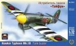 1-72-Hawker-Typhoon-Mk-I-B-Tank-buster