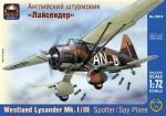 1-72-Westland-Lysander-Mk-I-III-Spotter-Spy-Plane