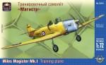 1-72-Miles-Magister-Mk-I-Training-plane