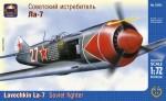 1-72-Lavochkin-La-7-Soviet-fighter