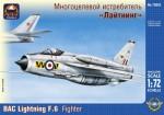 1-72-BAC-Lightning-F-6-Fighter