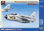 1-72-BAC-Lightning-F-6-Fighter