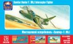 1-72-Hawker-Hunter-F-1