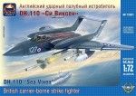 1-72-de-Havilland-DH-110-Sea-Vixen-FAW-2