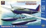 1-72-Supermarine-S-6B-Racing-Seaplane