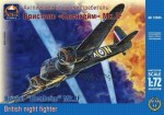 1-72-Bristol-Blenheim-Mk-1F-British-Night-Fighter