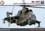 1-72-Mil-Mi-24P-Russian-+-PE-+-resin