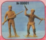 1-12-American-scouts-set-of-two-statuettes-1
