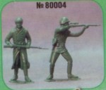 1-12-Red-Army-set-of-two-statuettes-1