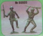 1-12-Red-Army-set-of-two-statuettes-2