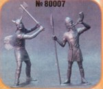 1-12-Barbarians-set-of-two-statuettes-1