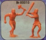 1-12-Prehistoric-men-set-of-two-statuettes-1