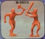 1-12-Prehistoric-men-set-of-two-statuettes-1
