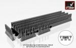 1-72-Pz-III-40cm-Kgs-61-400-120-tracks-1942-45