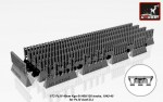 1-72-Pz-IV-40cm-Kgs-61-400-120-tracks-1942-45