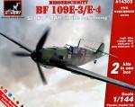 1-144-Messerschmitt-Bf-109E