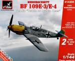 1-144-Messerschmitt-Bf-109E-3-E-4