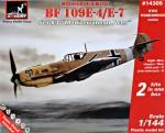 1-144-Messerschmitt-Bf-109E-Mediterranean-TO-Aces