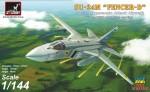 1-144-Sukhoj-Su-24M-Fencer-D