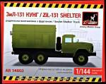 1-144-ZiL-131-shelter