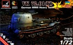 1-72-German-WWII-heavy-tank-VK-72-01-K